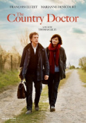 The Country Doctor [Region 4]