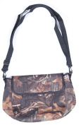 FA Sports Royalhunt 685 Hunting Bag 25 x 9 x 2 cm Camouflage Colour