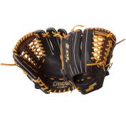 SSK Highlight 30cm Baseball Glove