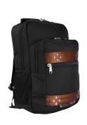 Club Glove TRS Ballistic Backpack