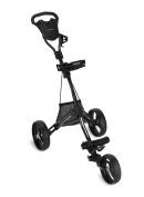 Bag Boy Express DLX Push Cart