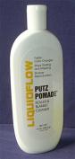 Putz Pomade Roller & Blanket Cleaner Liquid, 440ml Bottle