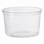 Plastic Storage Containers Reusable Lunch ContainersDurable,