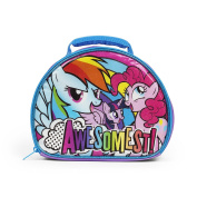 My Little Pony Awesome Dome Insulated Lunch Kit