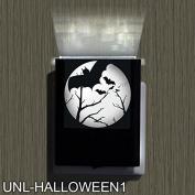 Halloween 1-2
