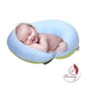 Poraty Nursing Pillow and Positioner