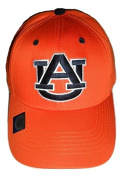 Auburn Tigers Adjustable Logo Cap - Choose Your Colour