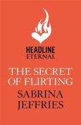 The Secret of Flirting