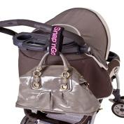 Snap 'n Go Baby Stroller Hook
