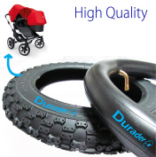 rear tyre & tube for Bugaboo Donkey Duo