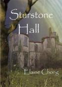 Sturstone Hall
