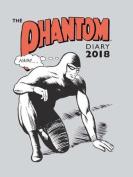 2018 Phantom Diary