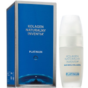 Colway PLATINUM NATURAL COLLAGEN Smooth and Healthy Skin Regeneration