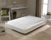 Happy Beds Compact Membound Memory Foam Mattress - Small Single