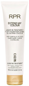 RPR Haircare Extend My Colour Leave-In Treatment, 150 ml