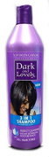 Dark and Lovely New 3 in 1 Shampoo 500ml