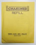 Chakoner Chalk Refill Tailor Seamstress Quilting Japanese