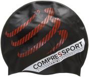 Swim Cap for triathletes By Compressport