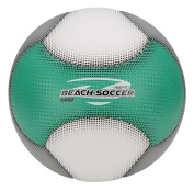 Avento 16wh Soft Touch Mini Beach Football