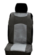 Autooptimierer A1241 Seat Cover Protector Car Seat Covers