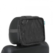 Car Cover for Tablet Innovations MS