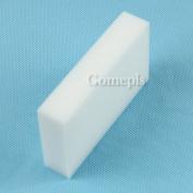 Fang sky Cleaning Sponge,10X Multi Magic Sponge Clean Foam Cleaner Cleansing Eraser Car Wash Kitchen