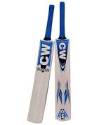 CW Cricket Tennis Bat Classic In Ultralite Weight