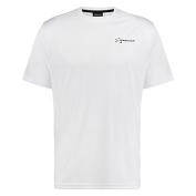 Prodigy Disc Flip Performance Short Sleeve Disc Golf T-Shirt