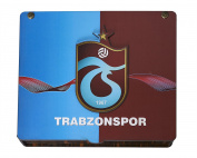 Handmade Gift Box 'Trabzonspor TS For Football Fans