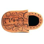 Bali Magic Box, Love Lock Design, Handcrafted from Sheesham Wood in Bali, Perfect Gift Idea