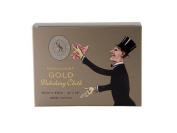 Town Talk Jewellery Care Cleaning Cleaner Gold Polishing Cloth