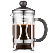 Ecooe 800mL French Press