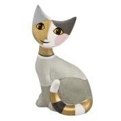Nestore Rosina Wachtmeister Miniature Cat