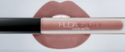 Huda Beauty Liquid Matte Lipstick - Wifey