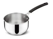 Lagostina LAGTEICA16 Tempra Stainless Steel Saucepan 16 cm