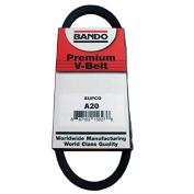 A20 ERP Appliance V Belt
