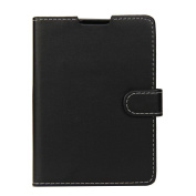Aobiny Cell Phone Case For blackberry Passport Q30 Leather Flip Wallet Mobile Cover Classic