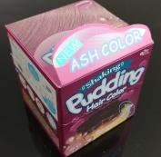 EZN Shaking Pudding Hair Colour Korean Beauty - Ash Pink 4.61
