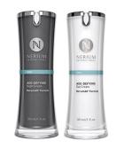 Nerium Day and Night Cream, 30ml