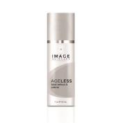 IMAGE Skincare Ageless Total Retinol-A Creme (30ml) + SMI Tote Bag