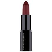 EDDIE FUNKHOUSER Hyperreal Nourishing Lip Colour, Lipstick, Rumour, NET WT. 4 g / 5ml