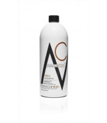 Moroccan Tan Coco 1 Litre Spray Tanning Lotion 14% DHA