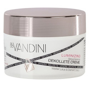 ALDO Vandini White Lotus and Diamond Dust Lumi NiZi NG Cleavage – 200 ml Retouching Filtration