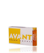 Beauty & Legwear Store Joveka Avanti Tanning Amplifier Vials, 10x 2 ml