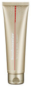 SunMaxx – Ooster Tanning Body Lotion 150 ml Tanner Cosmetic Beauty & Legwear Store