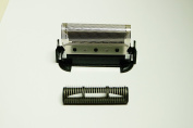 Combi Pack 428 for Braun Micron Plus 5420-5423, 5426, 5561, 5428, 5556