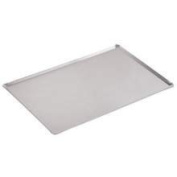 World Cuisine Paderno Aluminium Baking Sheet, 60cm Length -- 1 each.