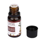 Misaky Good Night Essential Oil 100% Pure, Best Therapeutic Grade - 10ml - Lemon Strawberry Lavender Sandalwood Green Tea Violet