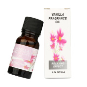 Misaky 10ML 100% Pure, Best Therapeutic Grade Essential Oil Breathe, Good Night, Head Ease, Muscle Relief, Stress Relief, and Health Shield