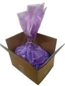 Holi Colour Powder | Celebration Powder | Purple | Bulk 11kg.